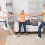 10 Recomendaciones para proteger a mi hijo de los riesgos de un divorcio