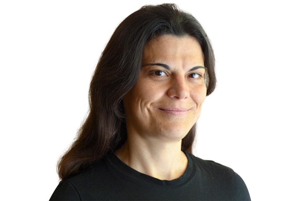 Diana Planella