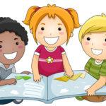 El poder de los libros para comprender las emociones