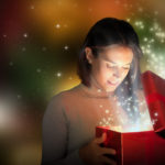 Navidad:  Mente, corazón y contradicción