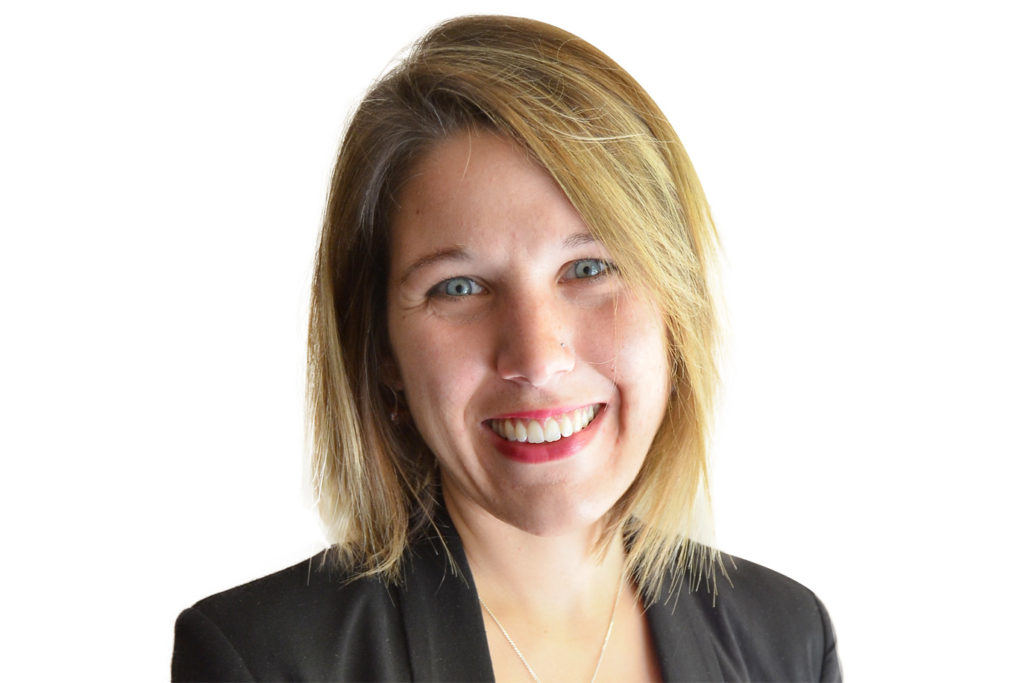 Núria Salavert